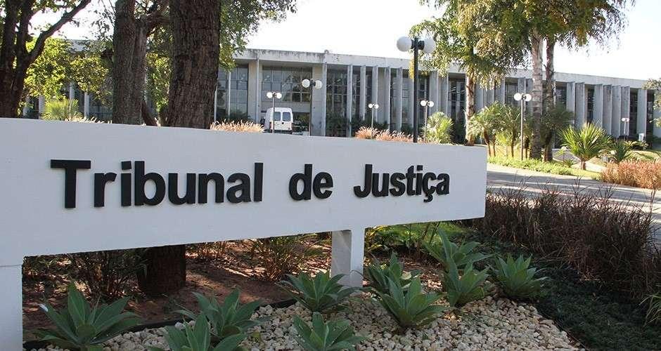 Juízes de MS julgaram mais de 399 mil processos em 2019