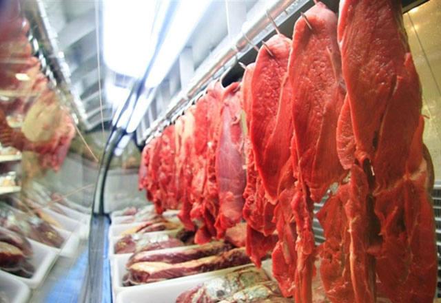 Segundo FGV, expectativa é devido à alta do preço da carne
