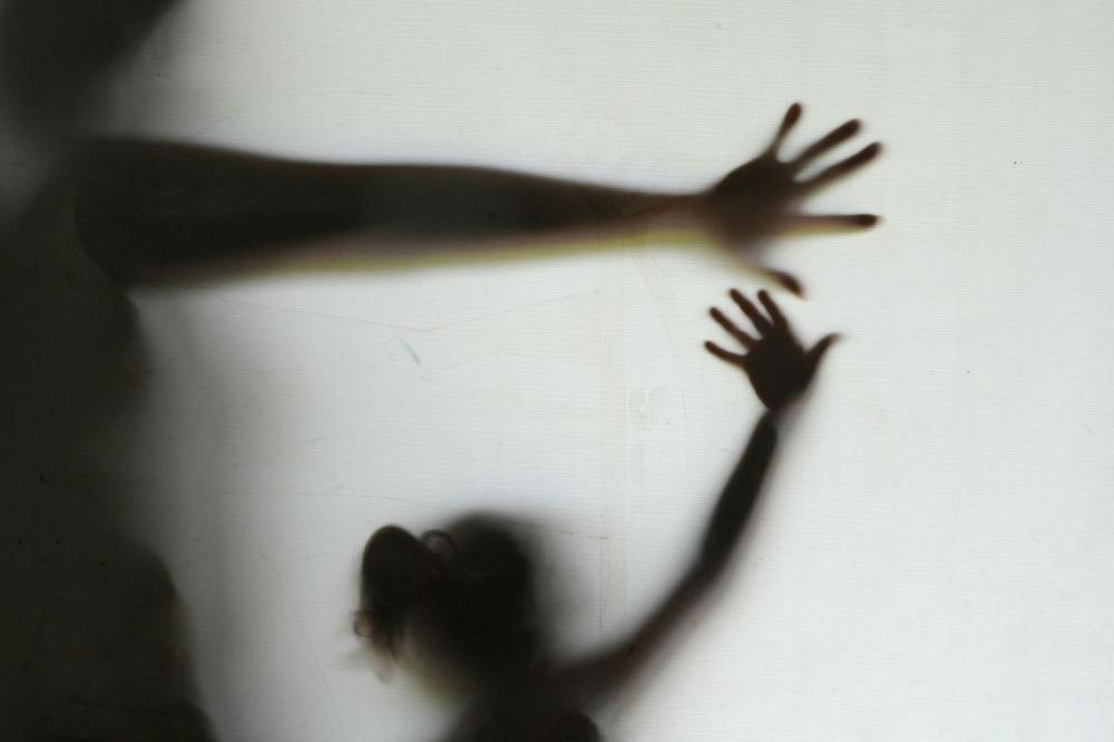 Senajus e PF lançam campanha de prevenção ao tráfico de pessoas