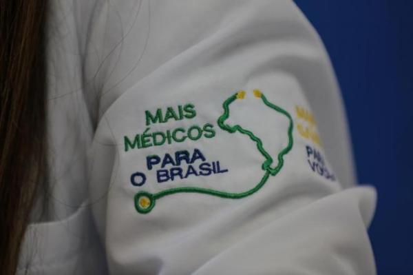 Cidades que perderam profissionais do Mais Médicos terão financiamento