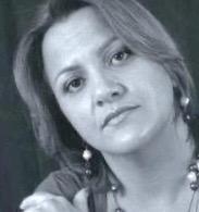 Marilza não é vista pela família desde sábado (01) - Foto: Acervo da Família