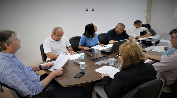 Conselho do FCO aprova R$ 97 milhões para financiar novos empreendimentos em MS
