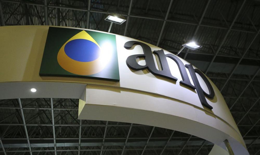 ANP aprova distribuição de royalties para educação e saúde