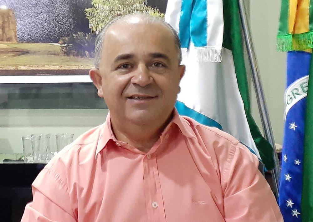 Edilson José, jornalista