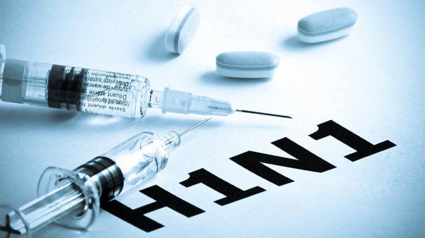 Gripe mata mais uma pessoa em Três Lagoas
