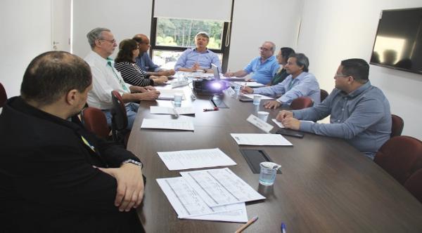 Contratações do FCO aumentam e já chegam a R$ 459 milhões em MS