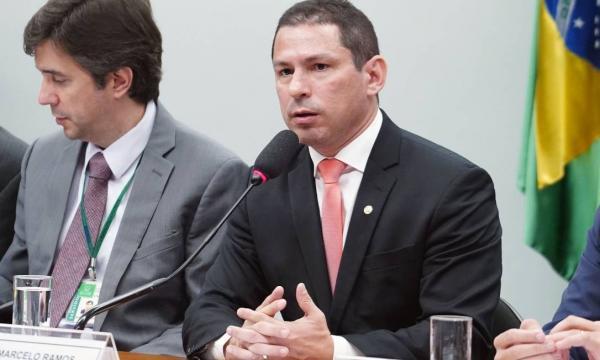 Comissão que analisa reforma da Previdência ouve especialistas