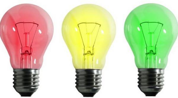 Bandeira tarifária de energia para o mês de junho é verde