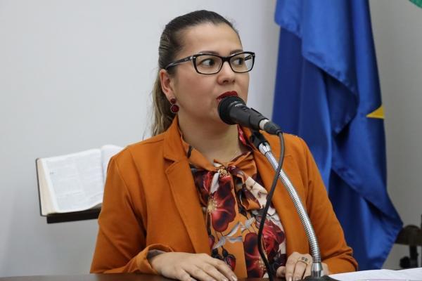 Justiça destaca apoio dos vereadores no cadastramento de mais de 27 mil eleitores em Ponta Porã