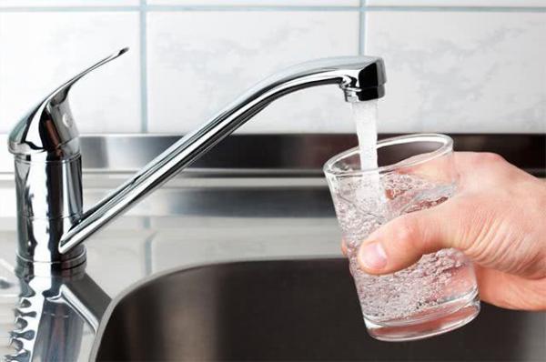 Sanesul amplia fornecimento de água tratada em Ponta Porã