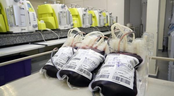Doenças respiratórias derrubam estoques de sangue para 20% e Hemosul pede doação