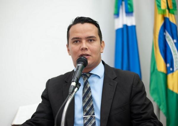 1ª Copa dos Pais reúne mais de 400 atletas em Ponta Porã