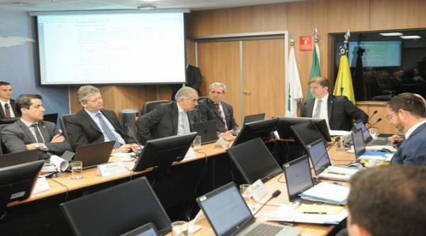 Conselho do FCO aprova  R$ 335 milhões a mais para atender empreendedores