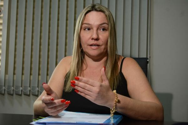 Maníaco sexual já fez seis vítimas em MS, diz polícia