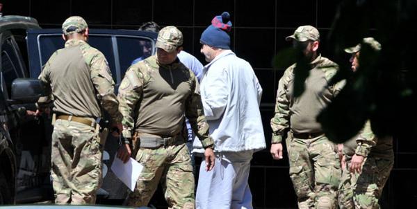 Name ordenou assassinato do dono do Correio do Estado e ex-delegado-geral