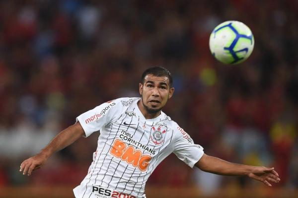 Sornoza é convocado pelo Equador e desfalca Corinthians contra São Paulo