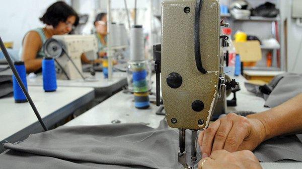 Micro e pequenas empresas têm saldo de 10,3 mil empregos em MS