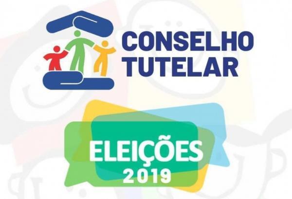Candidato a conselheiro tutelar se transforma em fenômeno eleitoral em Ponta Porã