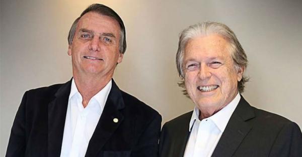 PF deflagra operação para investigar crimes eleitorais do partido de Bolsonaro