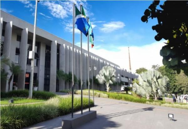 Tribunal de Justiça publica edital de processo seletivo para estagiários