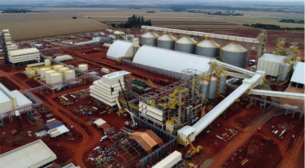 Setor industrial investe R$ 700 milhões e gera 500 novos empregos em MS em um mês