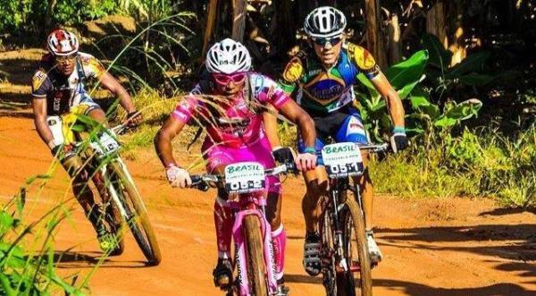 1º Desafio Epopeia dos Dourados reunirá atletas de três categorias do ciclismo em Antônio João