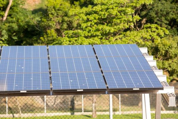 ONU pede maior investimento em fontes renováveis de energia