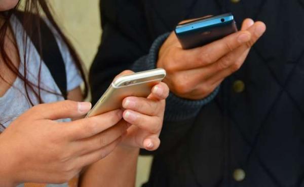 Anatel informou que é o último alerta aos consumidores com cadastros desatualizados