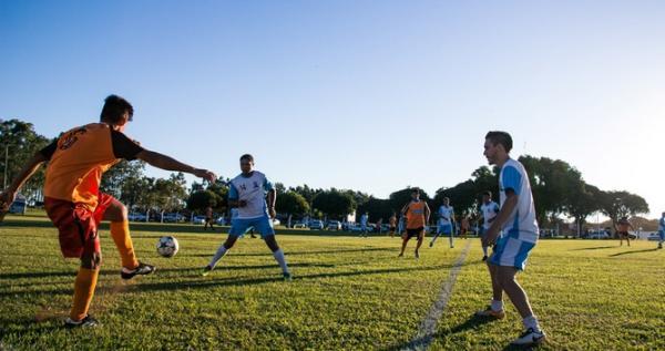 2ª Copa Junei Marques terá início neste sábado à noite em Antônio João
