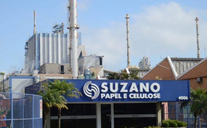 Suzano vai construir indústria em Mato Grosso do Sul