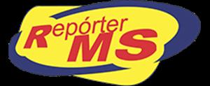Repórter MS